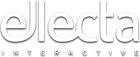 Ellecta Interactive