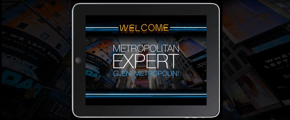 MetropolitanExpert1