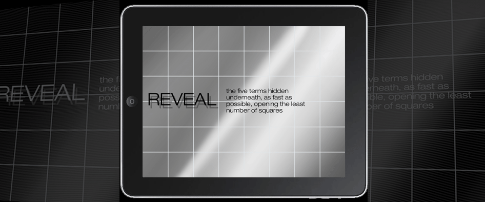 TouchToReveal1