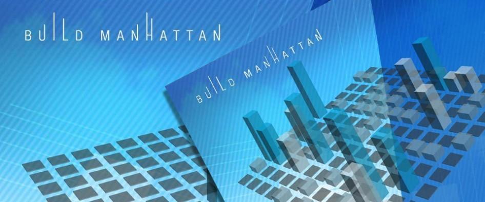 Build Manhattan
