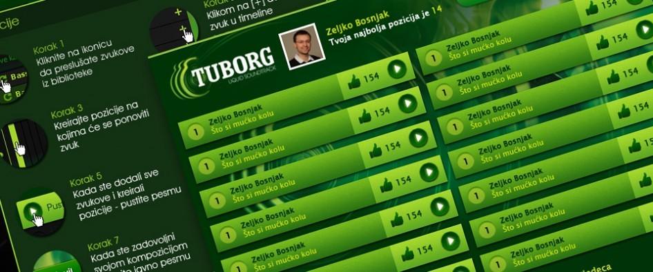 play_tuborg2
