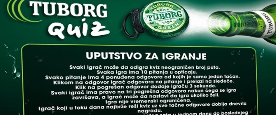 tuborg_quiz